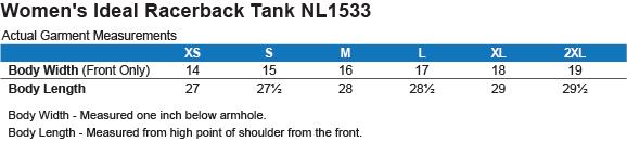 Mama Bear Tank Top Apparel