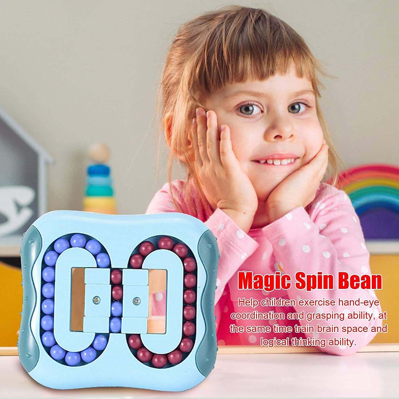Brinquedo Raciocínio Lógico. Brinquedos de Raciocínio Lógico. Cubo Mágico. Brinquedos de Raciocínio. Brinquedos Raciocinio Logico.