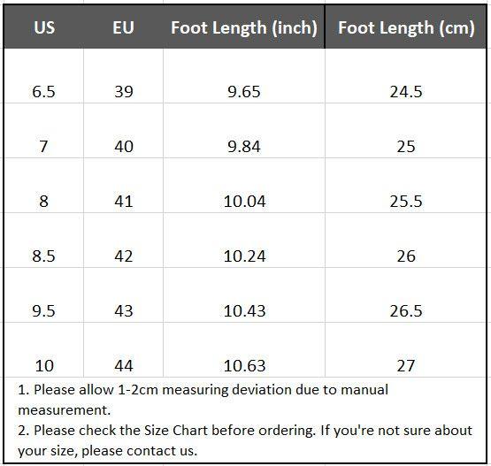 Veadir Unisex Orthopedic Sports Shoes